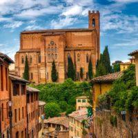 ancient-architecture-basilica-of-san-domenico-building-236516
